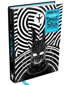 Donnie Darko Capa 02