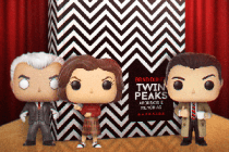 twin-peaks-darkside-books-post-funko