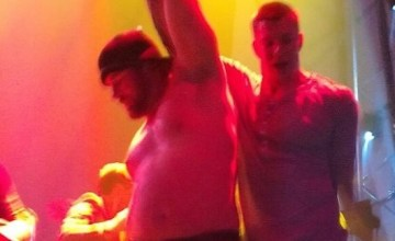 rob-gronkowski-matt-light-dancing-530x334