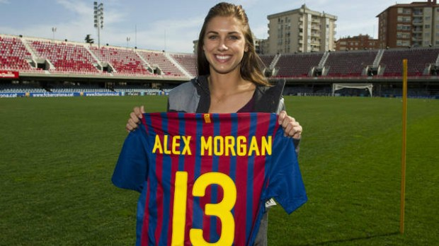 alex-morgan-barca