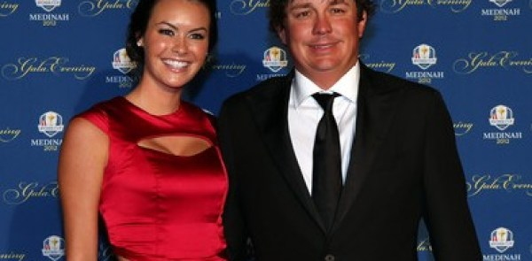 Jason-Dufner-wife-e1366333760358