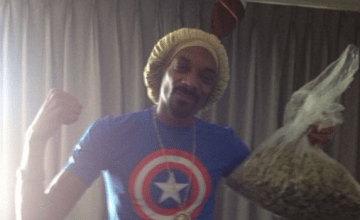Snoop-Dogg-Mayweather-one-pound-weed