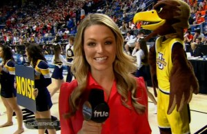 Allie-LaForce-NCAA-Tournament1