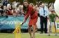 Kate Middleton Cricket Heels