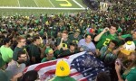 ducks-fans-beer-pong-570x427