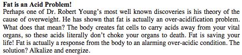 Alkaline Diet Dieta Alcalina Alkaline Diet Otra de Esas Dietas de Moda?