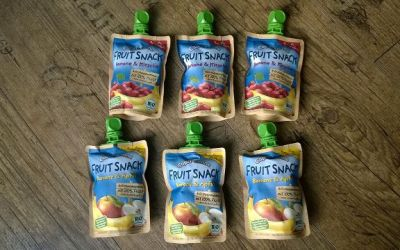 Capri Sonne Fruit Snack im Test (1)