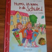 Hurra, ich komme in die Schule (1) - Kopie