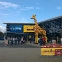 Legoland Oberhausen Parkbewertung (1)