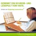 Schulstart_VISTA (200x200)