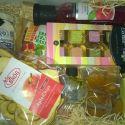 gourmet box April 2015 (1)