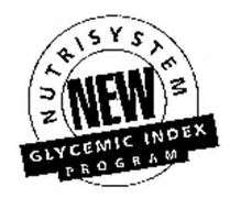 About Nutrisystem Weight Loss Programs and Products