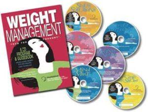 Weight Management Hypnosis