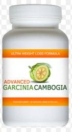 Necesito perder 10 kilos en 1 mes novel antifungal protein