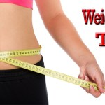 How to Lose Weight Quickly For Women