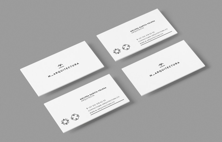 Diferente_M_BusinessCards_HR