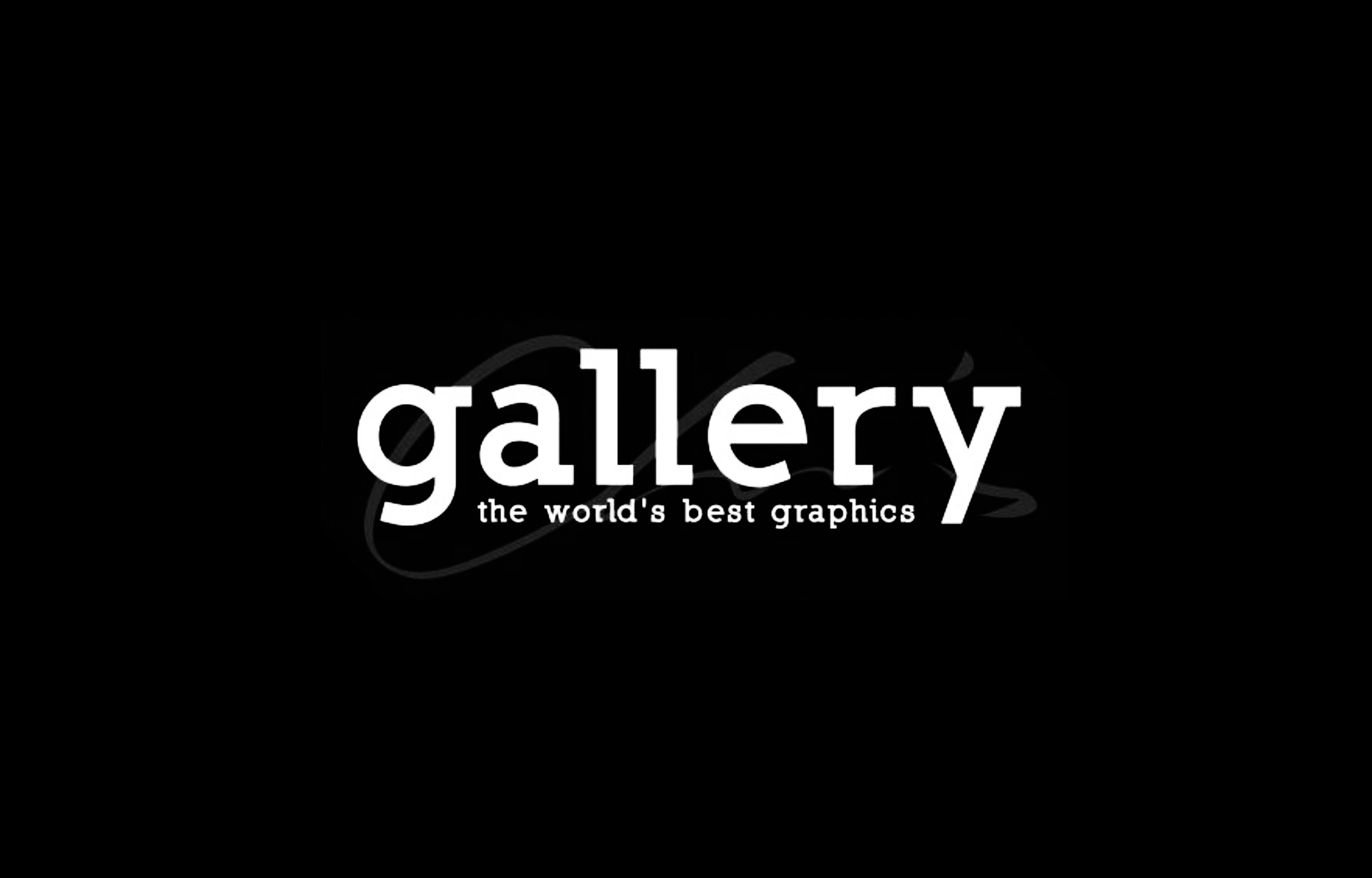 Farmaxpress on Gallery