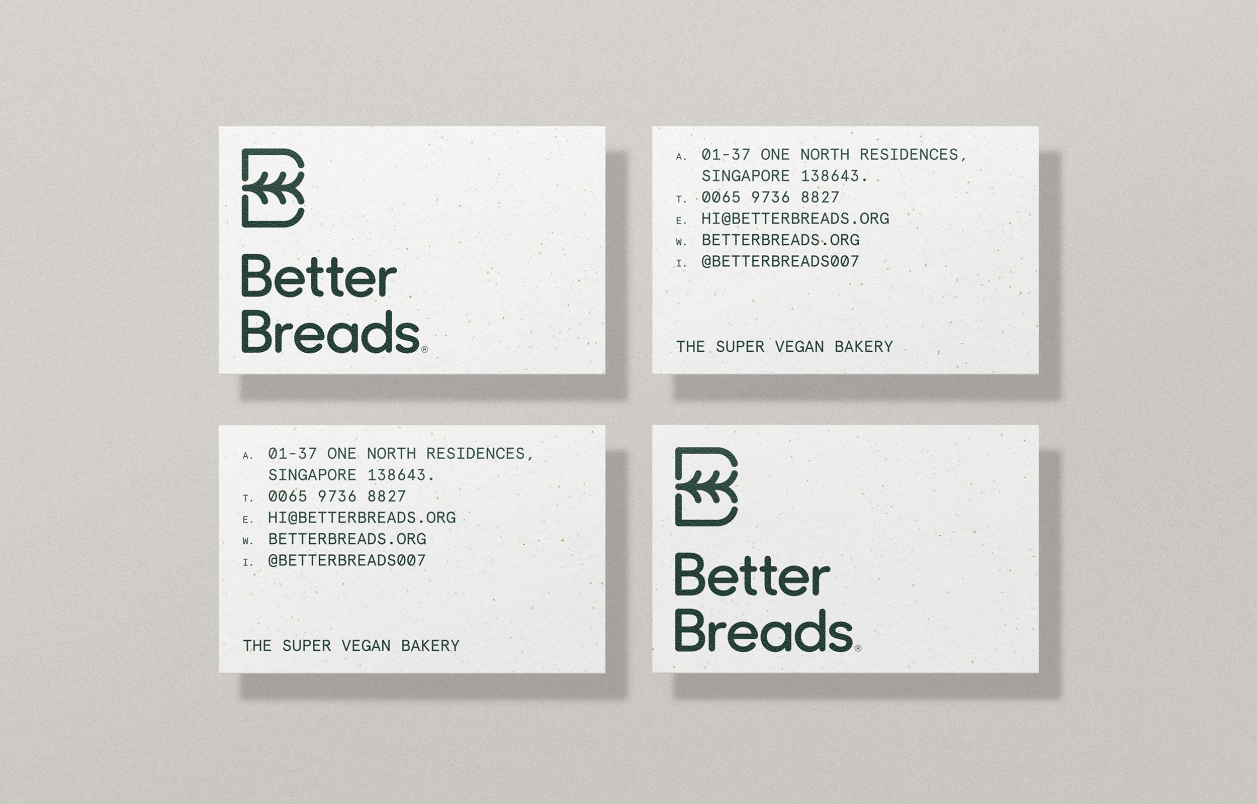 Diferente_BetterBreads_Business_Card