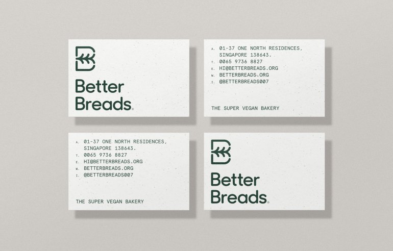 Diferente_BetterBreads_Business_Card