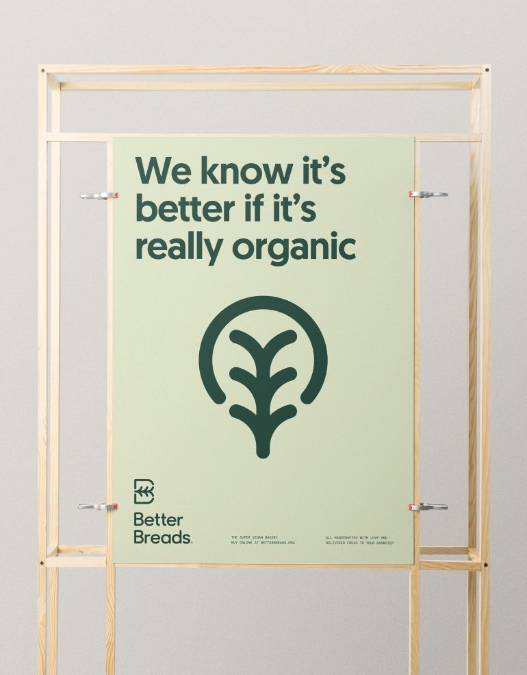 Diferente_BetterBreads_Poster_WoodFrame