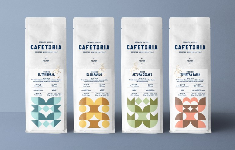 Diferente_Cafetoria_Filter_Packaging