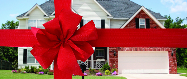 Holiday-Proof-Your-Real-Estate-Business