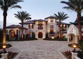 Corona del Mar Real Estate