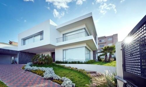 Costa Mesa Real Estate