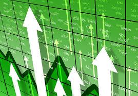 stock-market-gains