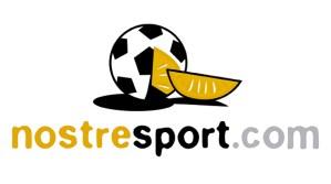 Nostre Sport