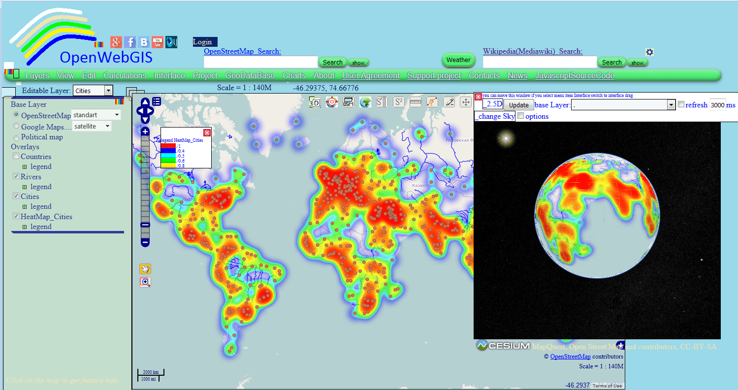 Heatmap and interpolation it is easy in openwebgis figure 16 8211 heatmap in 2d and 3d gumiabroncs Choice Image