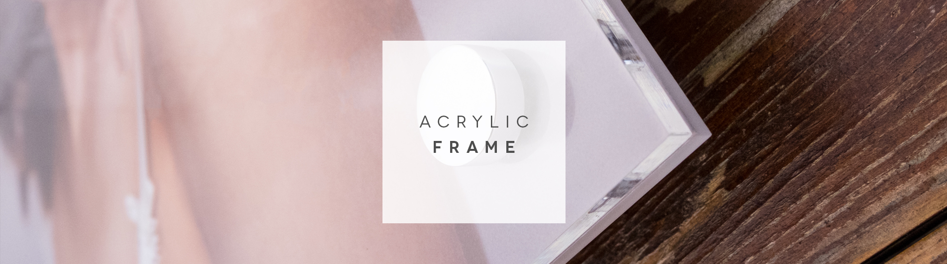 Fullsize Of Acrylic Picture Frames