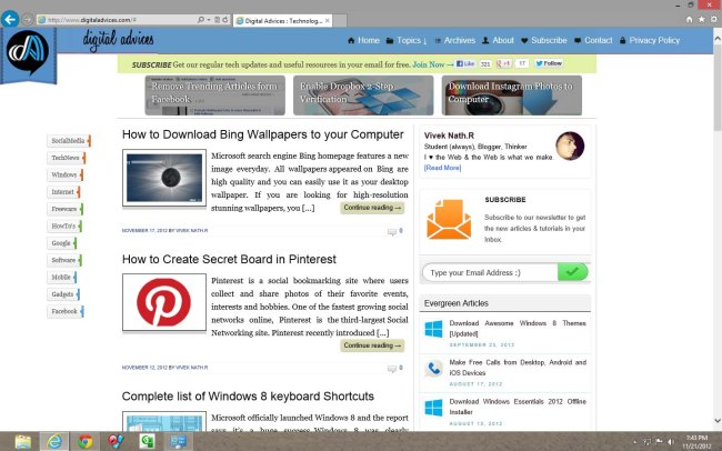 download internet explorer 10