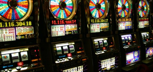 Vegas_slots_mini