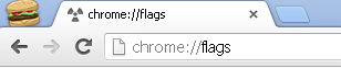 smooth scroll in chrome