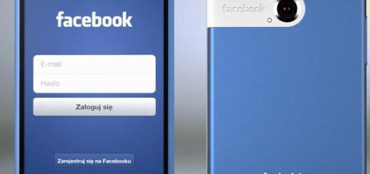 facebook_phone