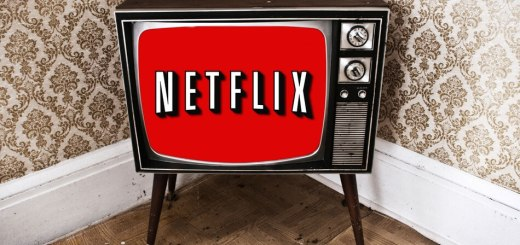 Can your Broadband Connection Handle Netflix?