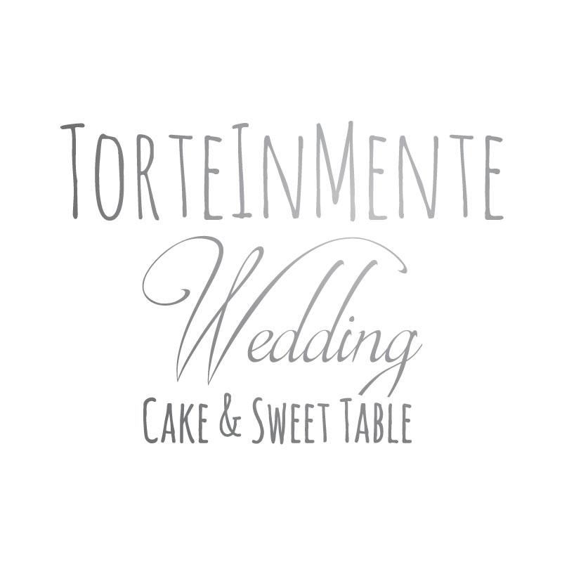 Logo TorteInMente-Wedding
