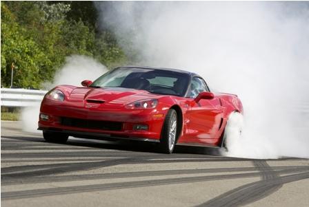 2011-Chevrolet-Corve_34AD30
