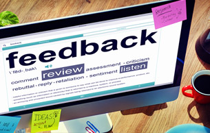 7 Online Review Hacks Your Competitors Would Kill to Know