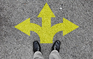 The Dealership Crossroad: Basing Your Sales Strategy on Quality & Value Versus Lowest Price