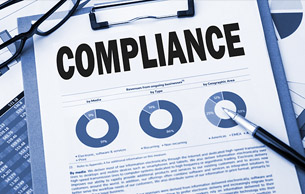 Is Your Team Compliant With FCRA? Don't Guess! Easy Steps to Success