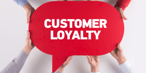 img-customerloyalty