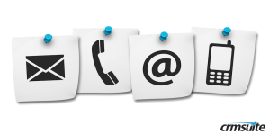 img-start-contacting
