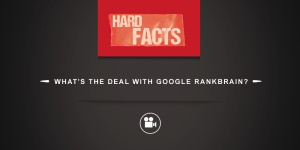 HardFactsHeader-092316