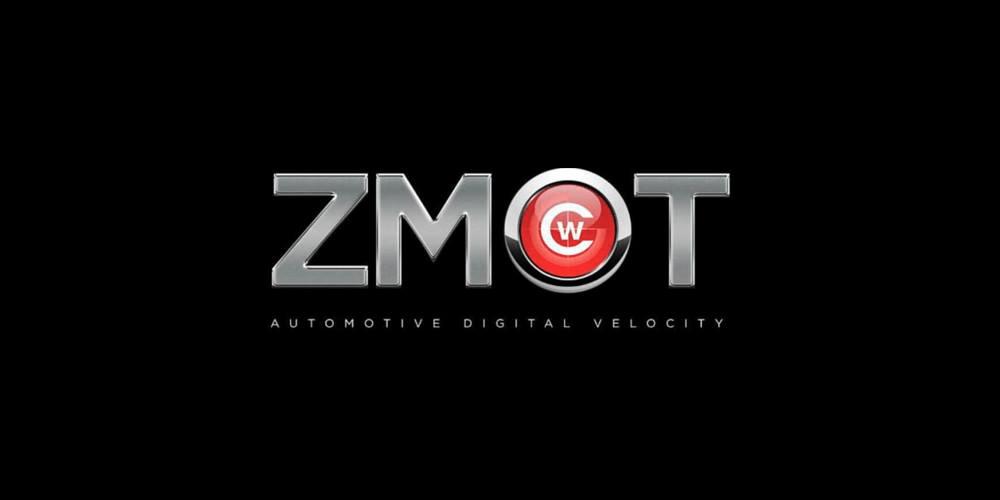 img-ZMOT
