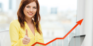 img-attention-increasesales-women