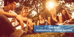 img-getreal-authenticity