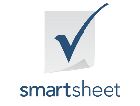 Smartsheet and Evernote