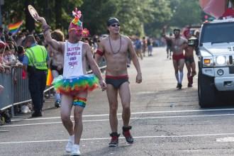 pride-parade-2015 (65 of 94)